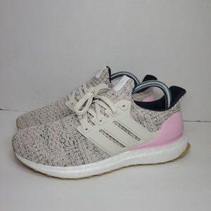 New Adidas Ultraboost J